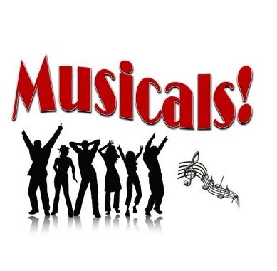 news_musicals