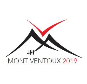 news_montventoux2019