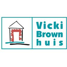 news_vickibrownhuis