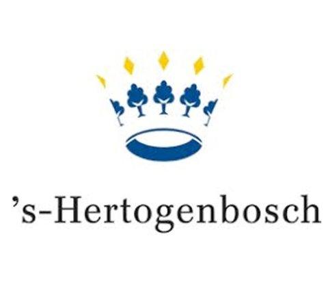 news_gemeentedenbosch