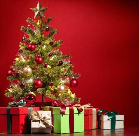 news_kerst