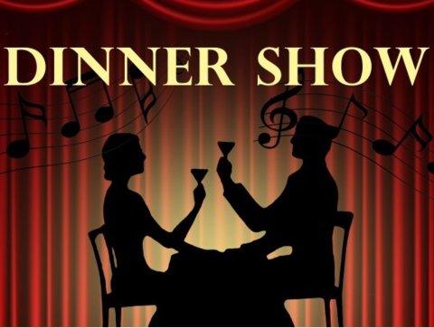 news_dinnershow