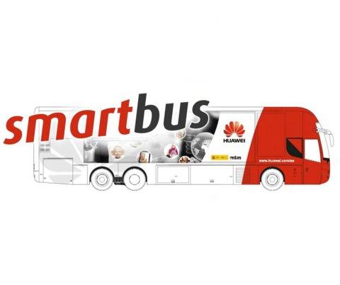 news_huaweismartbus