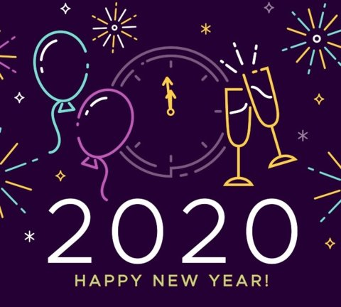 news_2020
