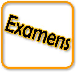 news_examens
