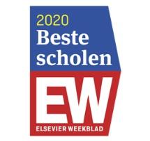 news_elsevierbestescholen2020
