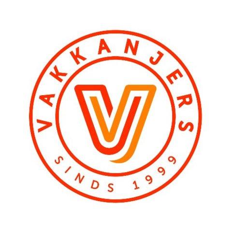 news_vakkanjers