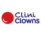 news_cliniclowns