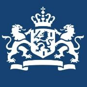 news_overheid