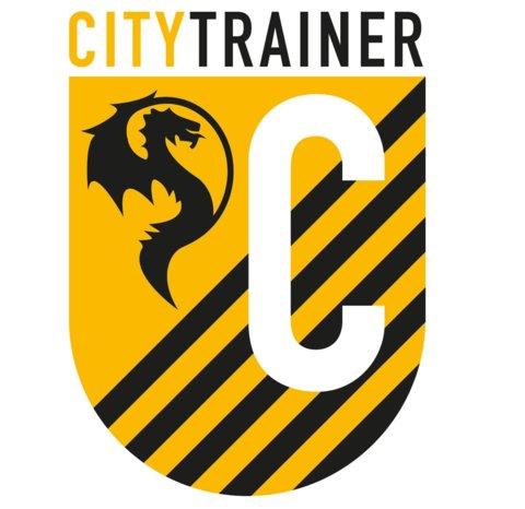 news_citytrainer