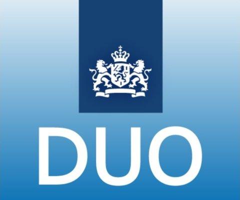 news_duo