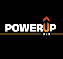 news_powerup073