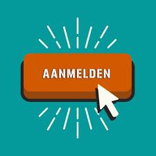 news_aanmelden