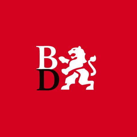 news_bd