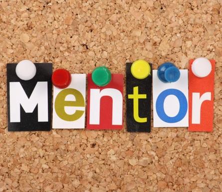 news_mentor