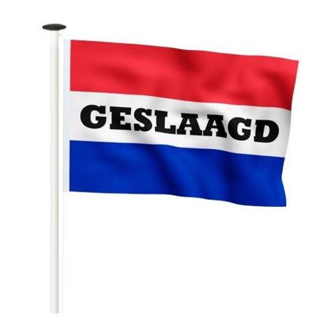 news_geslaagd