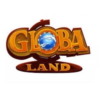 news_globaland