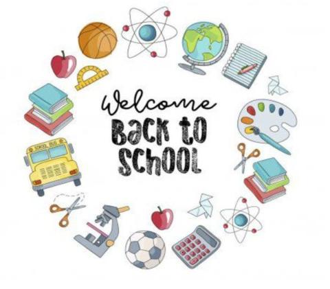 news_welkomopschool