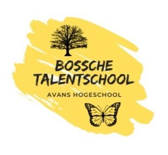 news_bosschetalentsch
